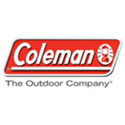 Picture for manufacturer Coleman Outdoor