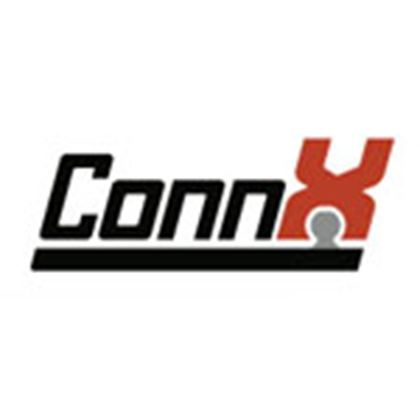 Picture for manufacturer ConnX