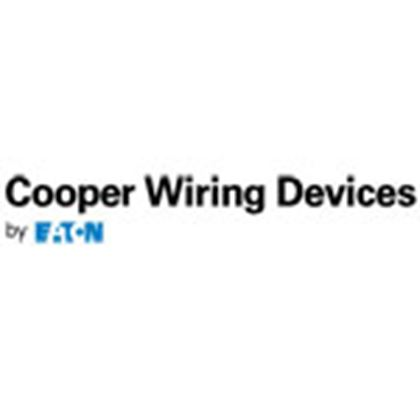 Picture for manufacturer Cooper Wire
