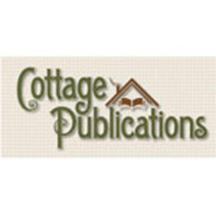 Picture for manufacturer Cottage Publications