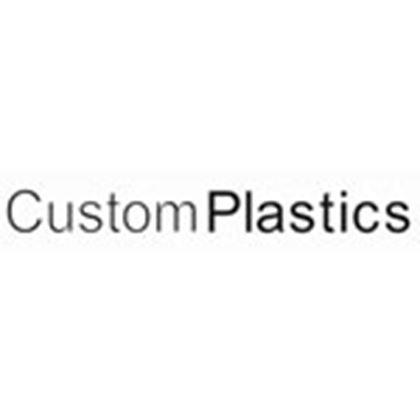 Picture for manufacturer Custom Plastics