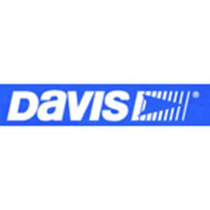 Picture for manufacturer Davis Instruments