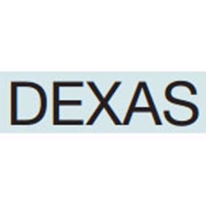 Picture for manufacturer Dexas