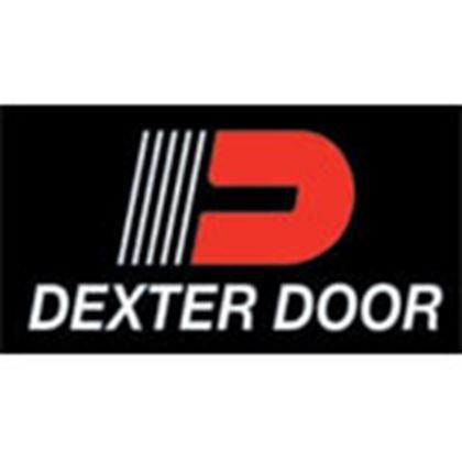 Picture for manufacturer Dexter Door