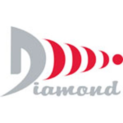 Picture for manufacturer Diamond Group