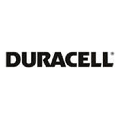 Picture for manufacturer Duracell