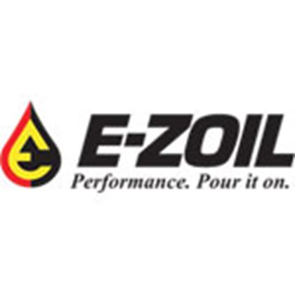 Picture for manufacturer E-Zoil