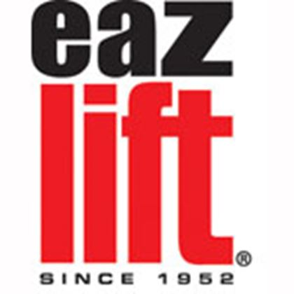 Picture for manufacturer EAZ-Lift