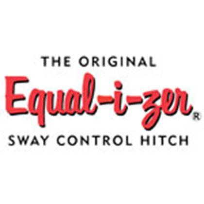Picture for manufacturer Equal-i-zer