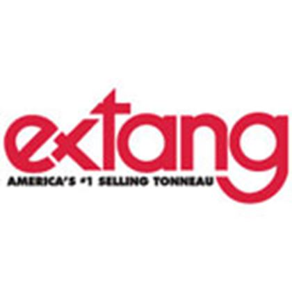 Picture for manufacturer Extang