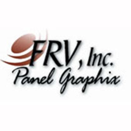Picture for manufacturer FRV