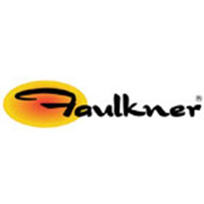 Picture for manufacturer Faulkner