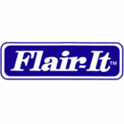 Picture for manufacturer Flair-It