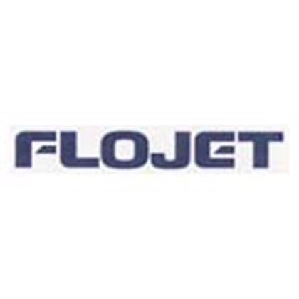 Picture for manufacturer Flojet