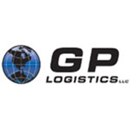 Picture for manufacturer GP Logistics