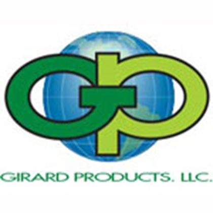 Picture for manufacturer Girard