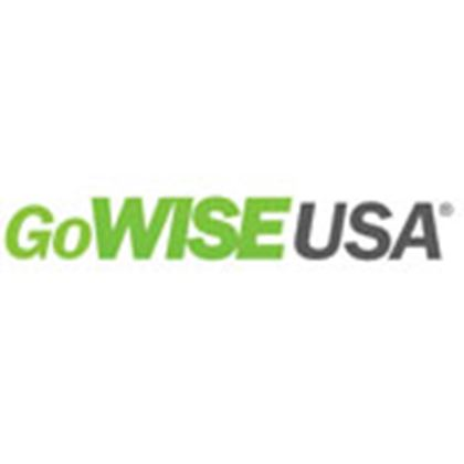 Picture for manufacturer GoWise USA