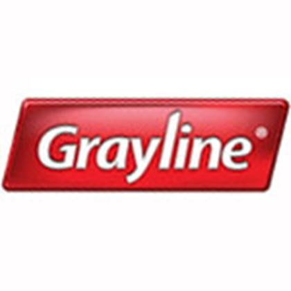 Picture for manufacturer Grayline