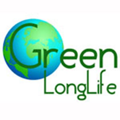 Picture for manufacturer Green LongLife