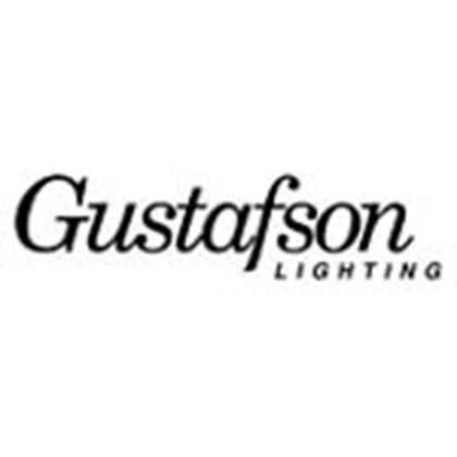 Picture for manufacturer Gustafson