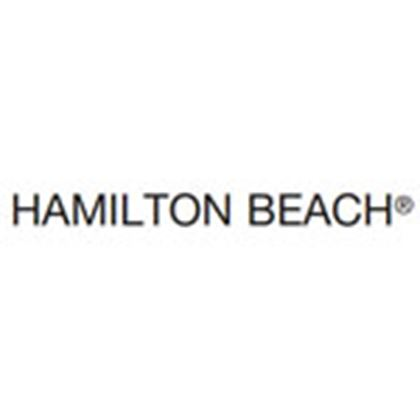 Picture for manufacturer Hamilton Beach