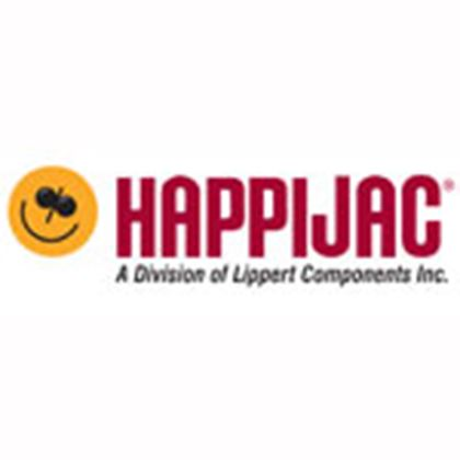 Picture for manufacturer Happijac