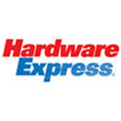 Picture for manufacturer Hardware Express