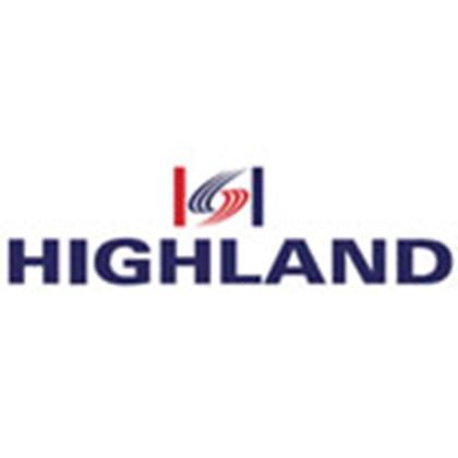 Picture for manufacturer Highland Cargo Gear