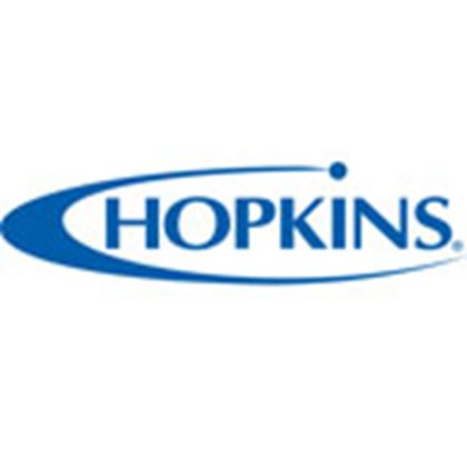 Picture for manufacturer Hopkins