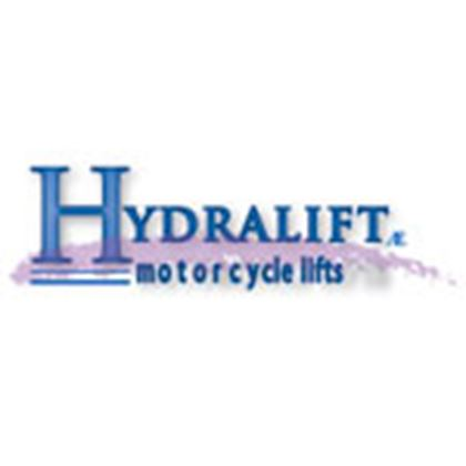 Picture for manufacturer Hydralift