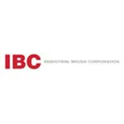 Picture for manufacturer IBC