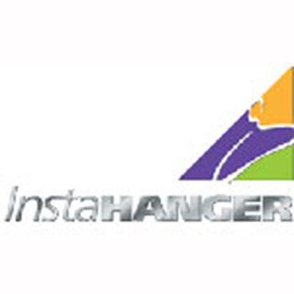 Picture for manufacturer Instahanger