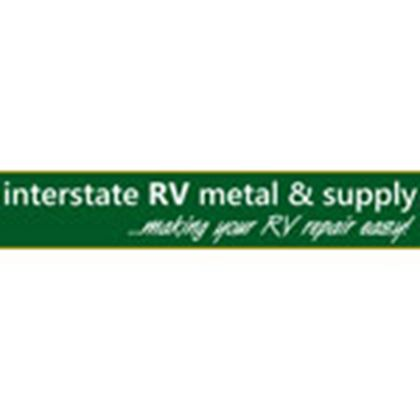 Picture for manufacturer Interstate Metal