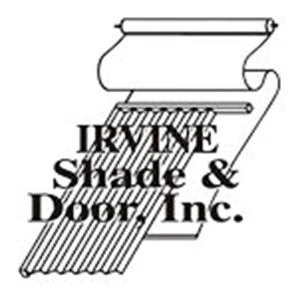 Picture for manufacturer Irvine