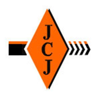 Picture for manufacturer JCJ Enterprises