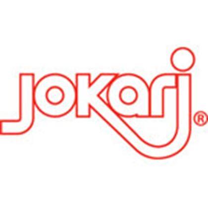 Picture for manufacturer Jokari