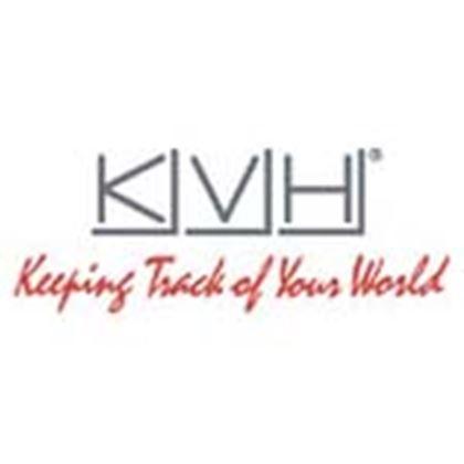 Picture for manufacturer KVH