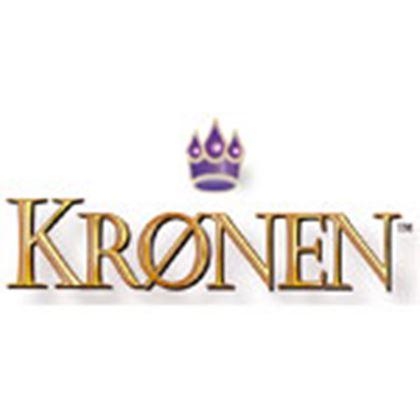 Picture for manufacturer Kronen