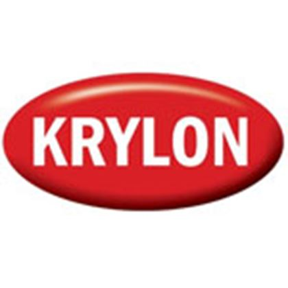 Picture for manufacturer Krylon