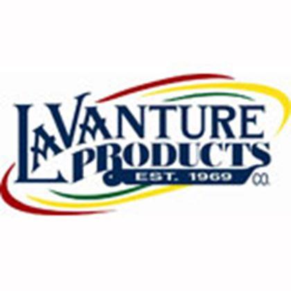 Picture for manufacturer LaVanture