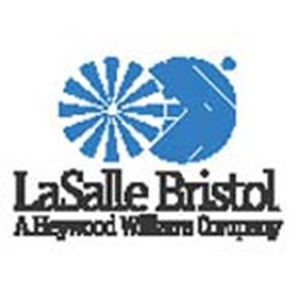 Picture for manufacturer Lasalle Bristol