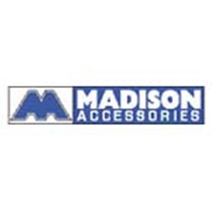 Picture for manufacturer Madison Accessories