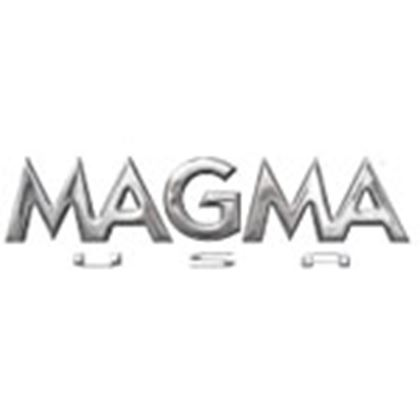 Picture for manufacturer Magma