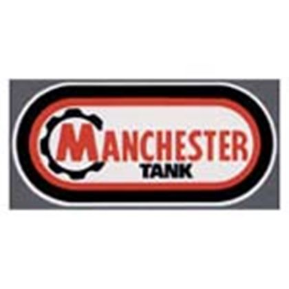 Picture for manufacturer Manchester Tank
