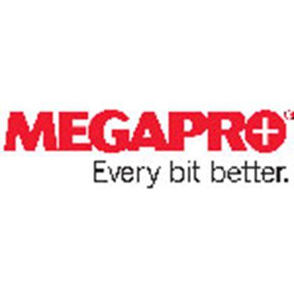 Picture for manufacturer MegaPro