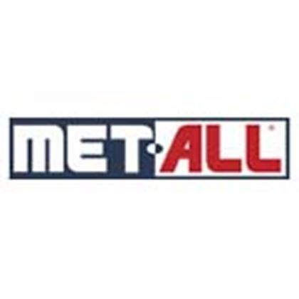 Picture for manufacturer Met-All