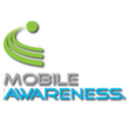 Picture for manufacturer Mobile Awareness