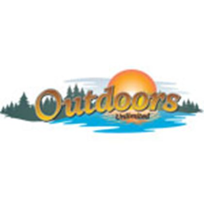 Picture for manufacturer Outdoors Unlimited