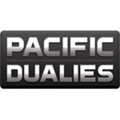 Picture for manufacturer Pacific Dualies