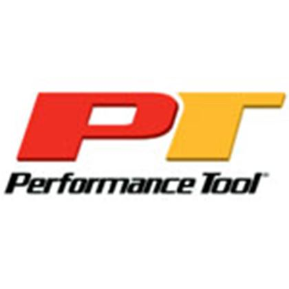Picture for manufacturer Performance Tool